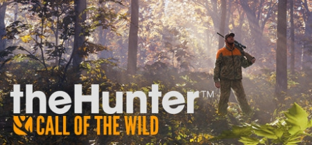 theHunter: Call of the Wild - theHunter: Call of the Wild