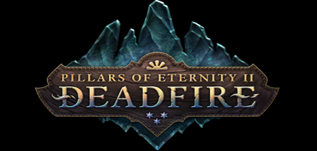 Pillars of Eternity 2: Deadfire - Pillars of Eternity 2: Deadfire