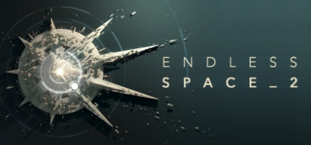 Endless Space 2 - Endless Space 2