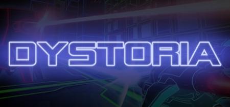 Dystoria - Dystoria