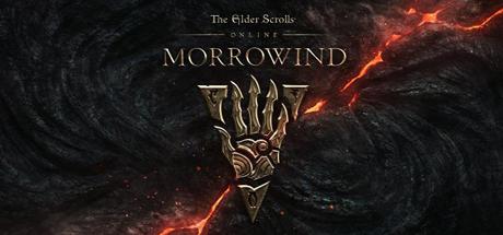 The Elder Scrolls Online: Morrowind - The Elder Scrolls Online: Morrowind