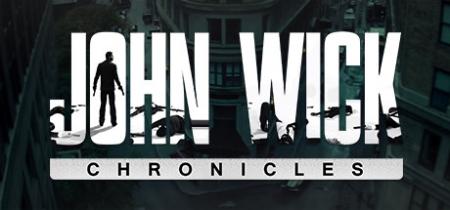 John Wick Chronicles - John Wick Chronicles