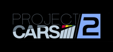 Project CARS 2 - Project CARS 2