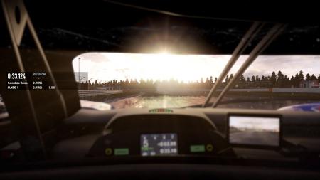 Project CARS 2 - Porsche Legends Pack ab heute erhältlich
