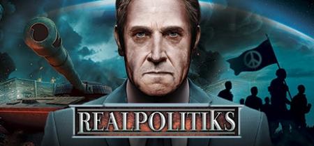 Realpolitiks - Realpolitiks