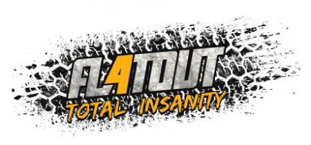 FlatOut 4: Total Insanity - FlatOut 4: Total Insanity