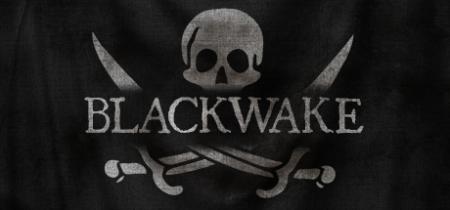 Blackwake - Blackwake
