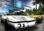 Grand Theft Auto: Vice City: Grand Theft Auto: Vice City Screenshot