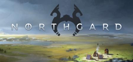 Northgard - Northgard