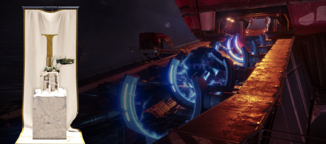 Destiny 2: Sonnenwende der Helden