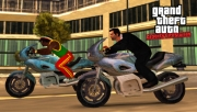 Grand Theft Auto: Liberty City Stories: Grand Theft Auto: Liberty City Story Screenshot