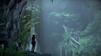 Uncharted: The Lost Legacy - Kann das neuste Uncharted auch ohne Nathan überzeugen? - Titel im Test