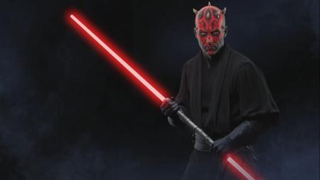 Star Wars Battlefront 2 - Startzeiten des Release - EA Access und Origin mit Preload und Trial