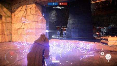 Star Wars Battlefront 2 - EA und DICE schalten Mikrotransaktionen vorerst ab