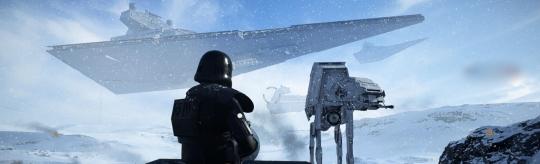Star Wars: Battlefront 2 - Bombastische Grafik und schnelles Gameplay, doch die Dunkle Macht ist nah