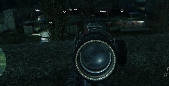 PC Test - Sniper: Ghost Warrior 3 Der Taktik-Shooter aus dem Hause CI Games konnte von der Spielmechanik her überzeugen, scheiterte aber vielen unnötigen Fehlern. Unser Test!