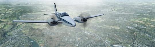Ready for Take off - A320 Simulator - Ein Simulator für Jedermann heißt es, doch wie sieht die Praxis aus?