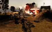 Company of Heroes - Patch v2.600 released