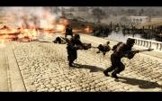 Company of Heroes: Company of Heroes : Wallpapervorschau