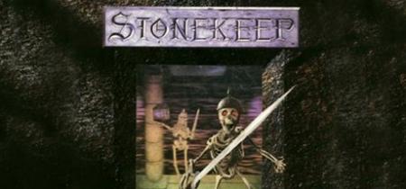 Stonekeep - Stonekeep