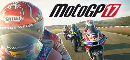 MotoGP 17 - MotoGP 17
