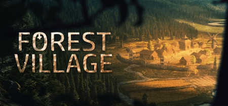Life is Feudal: Forest Village - Life is Feudal: Forest Village