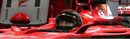 F1 2017 - Erlebe die Formel 1 auf einem ganz neuen Level!