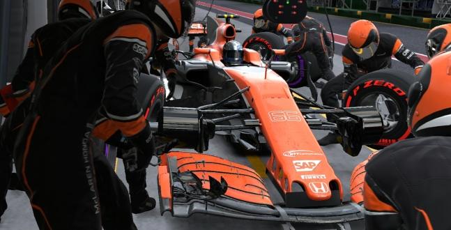 XBox One Test - F1 2017 Du bist F1 Fan oder gar ein virtueller Hobby Racer? Dann wird dich F1 2017 garantiert begeistern. Warum? Das erfährst du im Test!