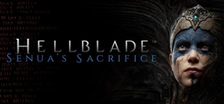Hellblade: Senua's Sacrifice - Hellblade: Senua's Sacrifice