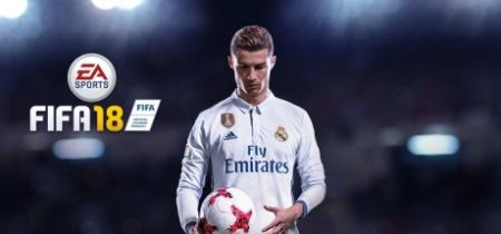 FIFA 18 - EA bestätigt integration der 3. Fußballbundesliga ins neue FIFA
