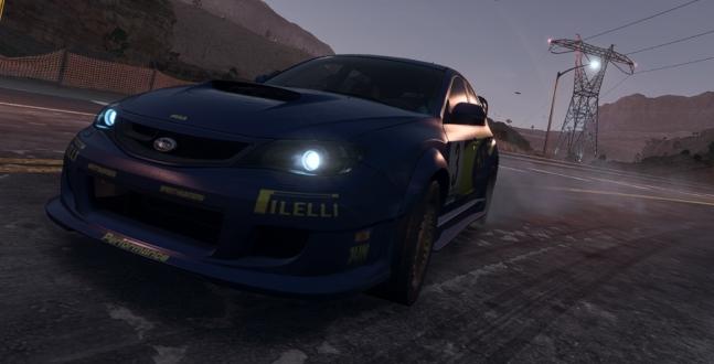 XBox One Test - Need for Speed Payback Ein Need for Speed im Stile von The Fast and the Furious. Kommt dies wirklich gut an?