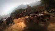 MotorStorm: Pacific Rift: Screenshot -  MotorStorm: Pacific Rift