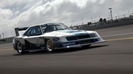 Forza Motorsport 7: Juni Update