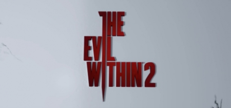 The Evil Within 2 - Launch-Trailer online