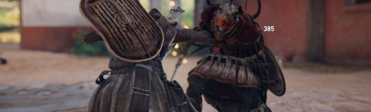 Assassin's Creed: Origins - Zum 10 jährigen gibt es etwas ganz besonderes