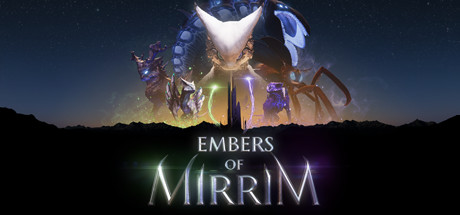Embers of Mirrim