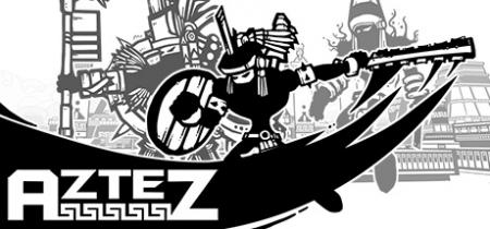 Aztez - Aztez