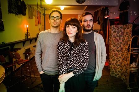 Life is Strange: Before The Storm - Entwickler kündigen Partnerschaftmit der britischen Indie-Folkband Daughter an