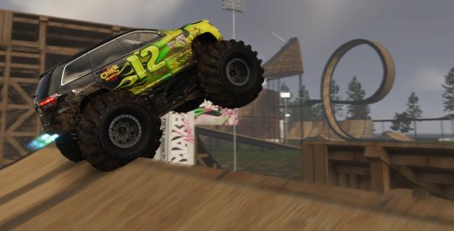 PS4 Test - The Crew 2 Selbes Nordamerika - neue Möglichkeiten! Was der zweite Wurf von Ubisofts The Crew alles kann und wie er sich präsentiert in unserer Review.