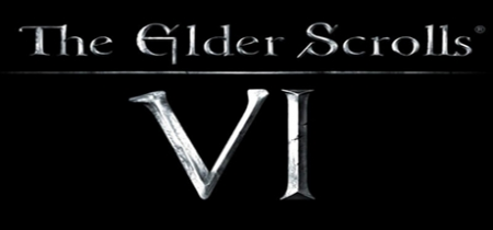 The Elder Scrolls 6 - The Elder Scrolls 6