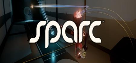 Sparc - Sparc