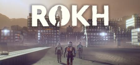 ROKH - ROKH