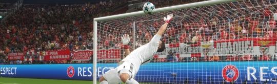 Pro Evolution Soccer 2018 - Das Beste PES seit Jahren!