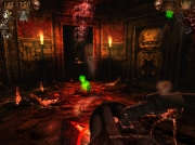 Dark Salvation: Neuer Screen von Dark Salvation.