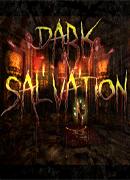Logo for Dark Salvation