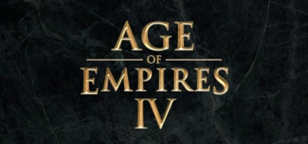 Age of Empires IV - Age of Empires IV