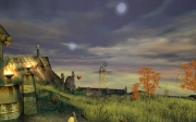 Myst Online: Screen aus Myst Online.