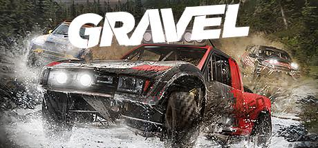 Gravel