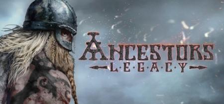 Ancestors Legacy - Ancestors Legacy