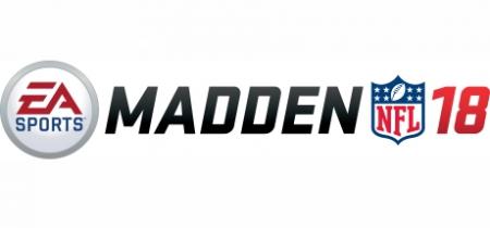 Madden NFL 18 - Madden NFL 18